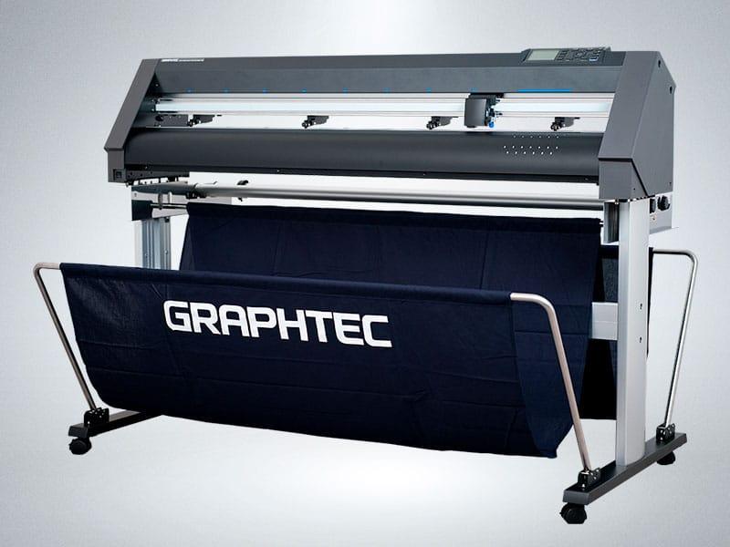 Graphtec-CE7000_1