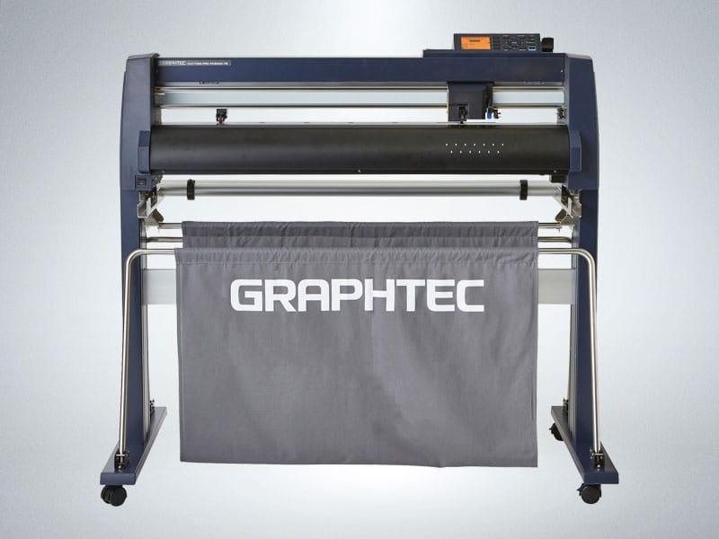 Graphtec-FC9000_2