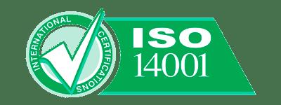 graphtec-ISO-14001