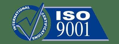 graphtec-ISO-9001